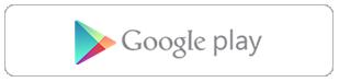 Android доступно на Google Play